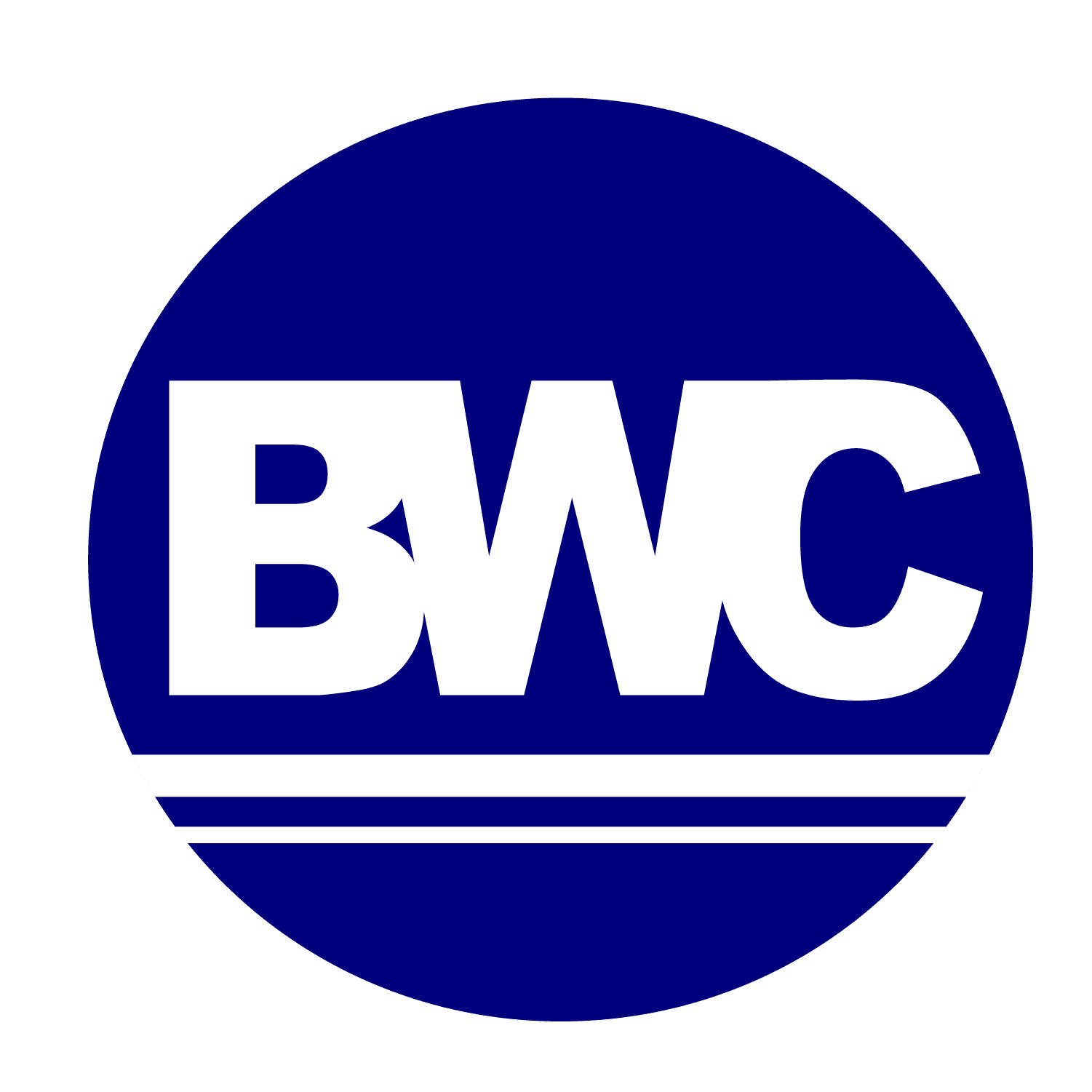BWC - Baird Williams Construction, Temple, Texas
